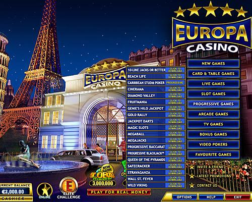 Online europe casino php forum software 7 2 игровые автоматы онлайн бесплатно играть
